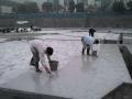 昆明五華區防水補漏公司專業施工隊維修