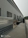 河北唐山钢骨架轻型板生产企业 您最终的选择