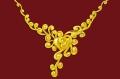 杭州威坪镇哪里回收黄金 黄金回收多少钱一克