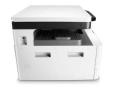 想同時擁有多種功能的復印機那就租啊