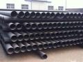 北京電力穿線熱浸塑涂塑鋼管軒馳牌現貨直銷