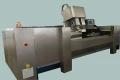 供应典强机械DQ-YM-1500凹印双头研磨机