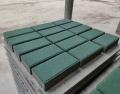廣州透水磚規格尺寸