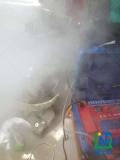 河北商丘家電清洗設備 原廠直供 資質授權