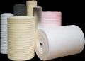 2020年重庆珍珠棉卷材批发
