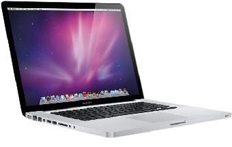 苹果笔记本开机玩一会游戏太烫会自动关机南京