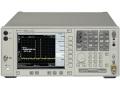 Agilent E4448A安捷倫頻譜分析儀