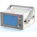 SF6气体综合分析仪KX-630PH