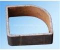 不銹鋼扇形鋼管生產廠家