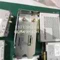6GHz 板卡式網絡分析儀R3760 便攜式網絡分