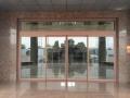 南京玻璃自动门维修方法及报修电话