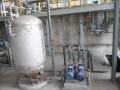 真空泵降噪处理,真空泵机房降噪方案