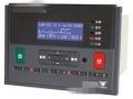 西安遠征YZ202-CB廠用變保護測控裝置