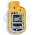 华瑞二氧化碳气体检测仪PGM-1850