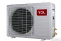 欢迎来访厦门TCL空调全市安装拆装维修售后电话