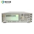 七夕大減價AgilentE4433B信號發生器