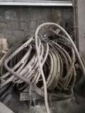 城西废电缆回收城西废电缆回收价格实时报价
