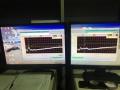 揭阳做线材检测报告实验室