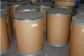 高硬度耐磨堆焊明弧焊絲