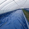 廠家供應優質帆布蓄水池帆布養殖水池水產養殖水池
