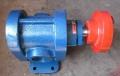 供应华潮KCB-960齿轮油泵 KCB齿轮泵