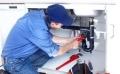 太原专业卫生间改造水管漏水维修换混水阀角阀换水龙头