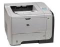 高新區上門復印機打印機維修加粉
