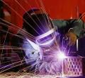 学焊工练好手艺通过率高下证快
