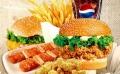漢堡聯盟加盟總部