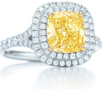 哪里钻石拍卖好
