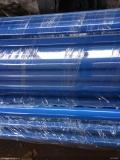 温州哪有ipn8710防腐钢管厂家=价格