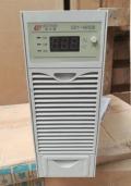 動力源整流模塊DZY-48 50B
