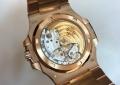 濟源高價回收蕭邦手表及時報價濟源回收蕭邦名表