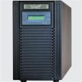 東營科華ups電源的蓄電池的安裝的要求