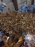 廣州fpc銅紙邊角料回收 下爐加工提煉廠