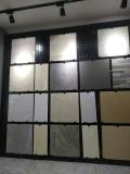 瓷砖展板展架 瓷砖冲孔板展架 瓷砖展架生产厂家