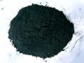 河南氨法脱硫 郑州脱硫脱硝公司 脱硫石灰粉