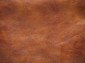 廣東磨砂革廠家批發 耐磨舒適樣式多樣廠家直供