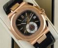 周口高價回收卡地亞手表及時報價周口回收卡地亞名表
