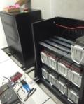 維諦UPS電源GXE系列10KVA配電池代理直銷