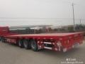 順德龍江有直達光澤縣的貨運專線