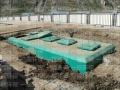 屠宰養殖污水處理設備