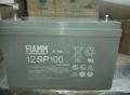 一级代理非凡蓄电池12v80AH原装正品