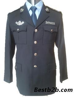 综合执法服装综合执法制服综合执法标志服图片