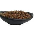 天津黃金軟麥飯石 天然多肉專用控型全麥顆粒營養土