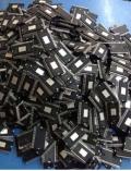 恩平回收電子錫渣終端服務公司