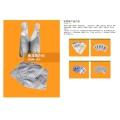 食品鋁箔袋 真空鋁箔袋 昆山市天第包裝材料有限公司