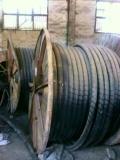 通化低压电缆回收哪家好