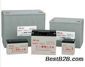 英国霍克蓄电池AX12-45上海代理商