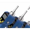 VOC室内快速检测仪美国华瑞PGM-7380